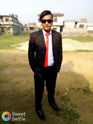 Sameer Rana