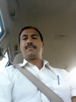 Kader Sharjah