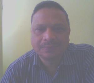 Raul Maz