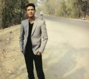 Prabhat Subedi