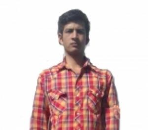 Naren Gautam