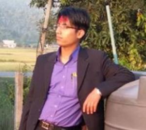 Suresh Bk