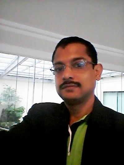 Shanmuganathan Meyyappan