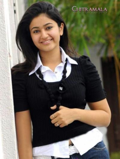Sona Goswami