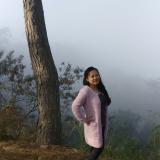 Sova Shrestha