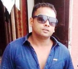 Romanch Sharma
