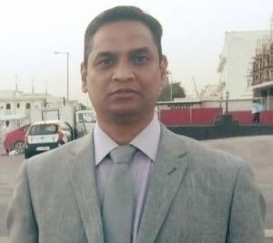 Abu Sinha
