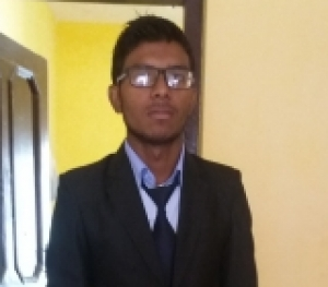 Dildar Ansari