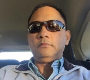 Gautam Pradhan