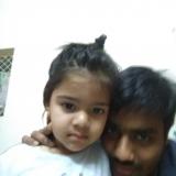 Rishav Sinha