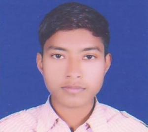 Aman Chaudhary