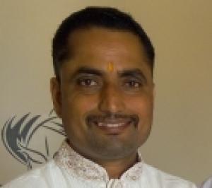 Niraj Joshi