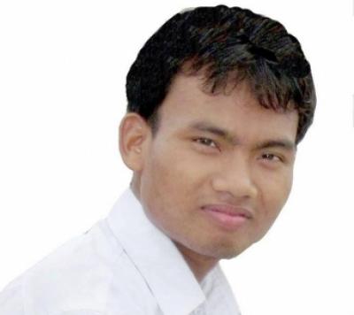 Prem Chaudhary