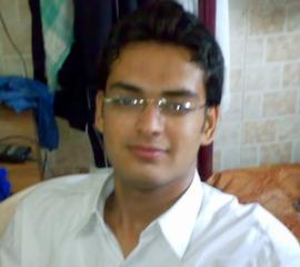 Tahir Marfani