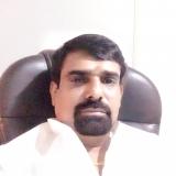 Tejpal Chauhan