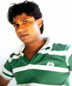 Feroz Mohiuddin