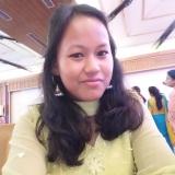 Sita Chaudhary